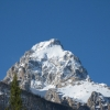 grand-tetons_25-short_11
