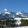 grand-tetons_25-short_12
