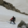 Mount Toll_skiing