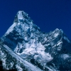 mountain_ama-dablam