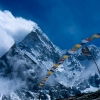 mountain_ama-dablam2