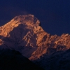 mountain_annapurna-south