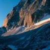 mountain_capital-peak