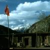 mountain_chalashan