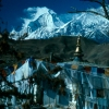 mountain_dhaulagiri