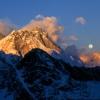 mountain_everest_lhotse_makalu