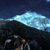 mountain_huascaran