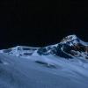 mountain_ishinca