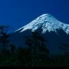 mountain_lanin