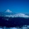 mountain_lanin2