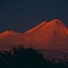mountain_llama