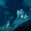 mountain_machapuchre_fish-tail