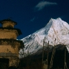 mountain_manaslu2