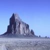 mountain_ship-rock