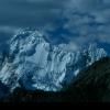 mountain_snow-mountain