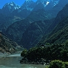 mountain_tiger-leaping-gorge