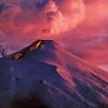 mountain_villarica-exploding