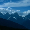 mountain_yunnan