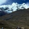 mountains_alpamayo