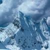 mountains_chacaraju