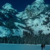 mountains_grand-teton
