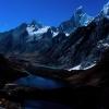 mountains_huahuash2