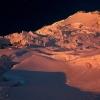 mountains_huascaran2