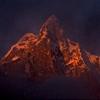 mountains_huayhuash3