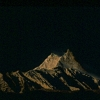 mountains_manaslu