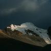 mountains_mute-devil