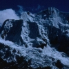 mountains_suila-grande