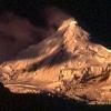 mountains_tocllaraju