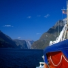 norway_fjords