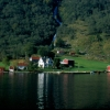 norway_fjords_2