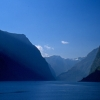 norway_fjords_3