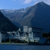 norway_fjords_4