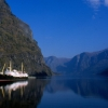 norway_fjords_5