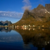norway_lofoten_1