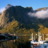 norway_lofoten_10