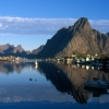 norway_lofoten_11