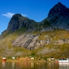 norway_lofoten_12