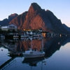 norway_lofoten_13