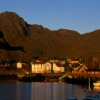 norway_lofoten_15
