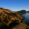norway_lofoten_16