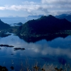 norway_lofoten_19