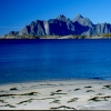 norway_lofoten_2