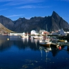 norway_lofoten_3