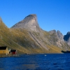 norway_lofoten_4