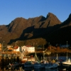 norway_lofoten_5