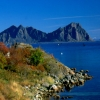 norway_lofoten_6